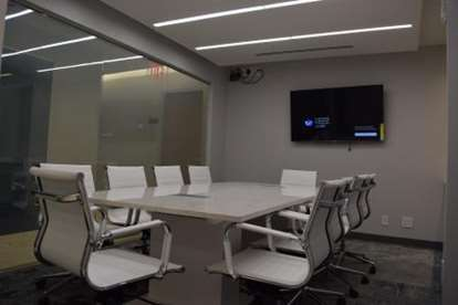 Conference Room (1)