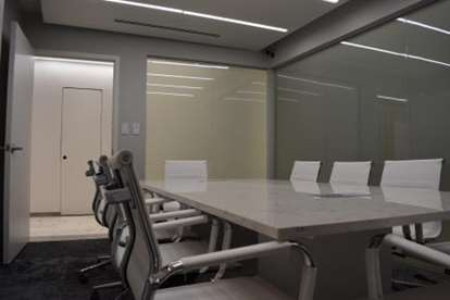Conference Room (3)