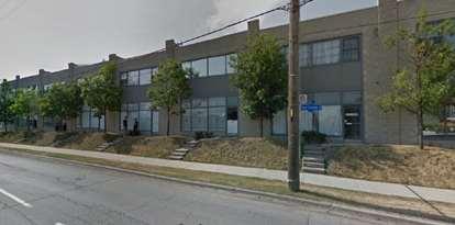 300 New Toronto Exterior Front (800x397)