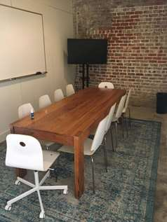 Conference_Room_3