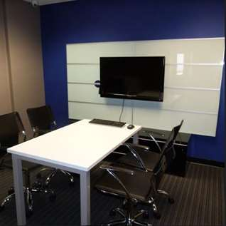 front office meetingroom 1