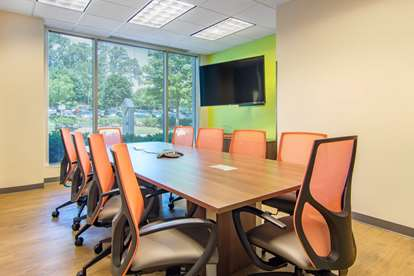Avalon Conf Room