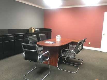 Conference Room 1 (3)