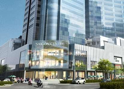 hcmc_saigon_centre_tower_1