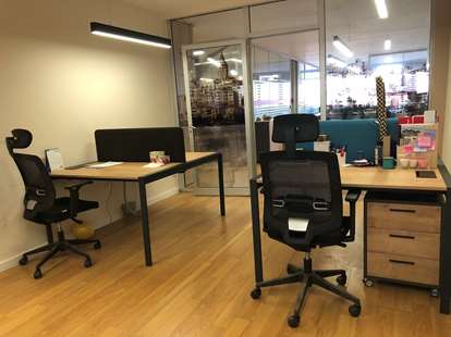 Coworking Space (3)