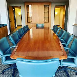 Executive Boardroom (1)