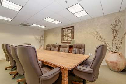 Large Conference Room (1)