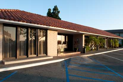 Virtual Offices in California - Airport Plaza Center II #371