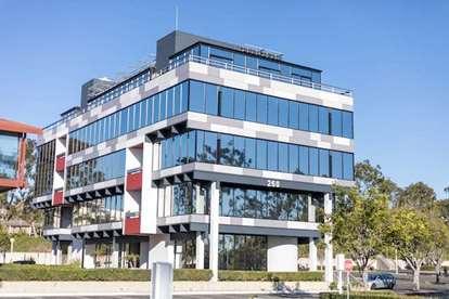 Virtual Offices In California Newport Executive Center 373