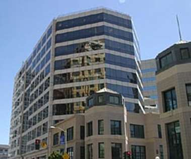 Virtual Offices in California - Oakland Business Center #375