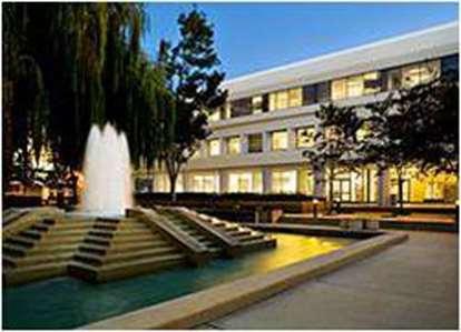 Virtual Offices In California Silicon Valley Center 388