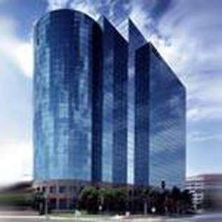 Virtual Offices in California - Santa Ana Business Center #391