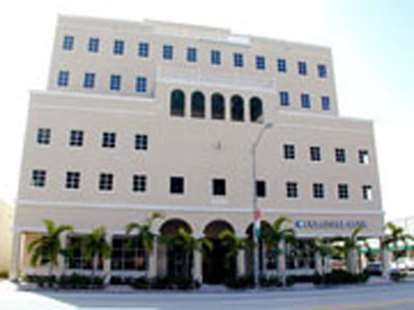 Virtual Offices in Florida - Coral Gables #426