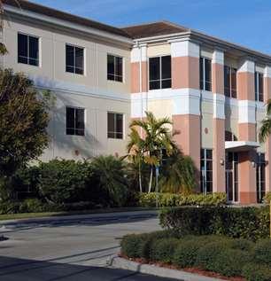 Virtual Offices in Florida - Naples Executive Center #431