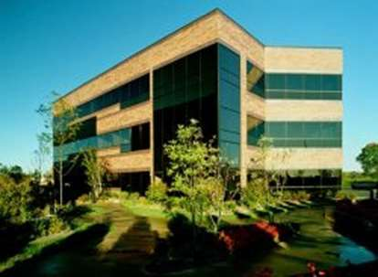 Virtual Offices in Kentucky - Hurstbourne Business Center #472