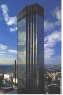 Virtual Offices in Minnesota - IDS Center #491