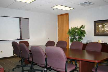 Large Conference Room - Copy