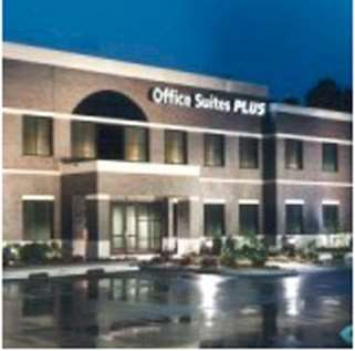 Virtual Offices in Ohio - Blue Ash Executive Center #537