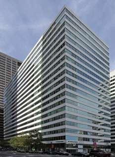 Virtual Offices in Pennsylvania - Philadelphia Corporate Center #558