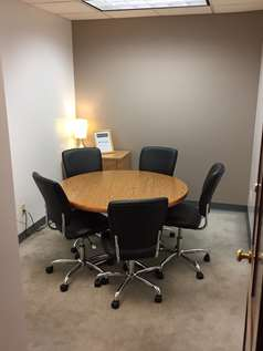 loc get address virtual facility offices space city at new a davinci avenue nyc office york in coworking us