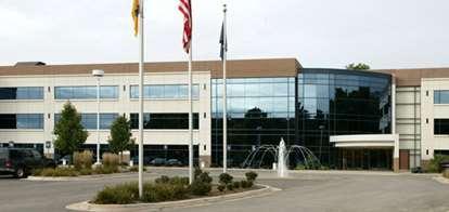 Virtual Offices in Michigan - Grand Rapids Executive Center #633