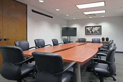 Dublin - Conference Room B - 1500x1000