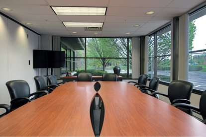 Dublin - Conference Room A - 1500x1000
