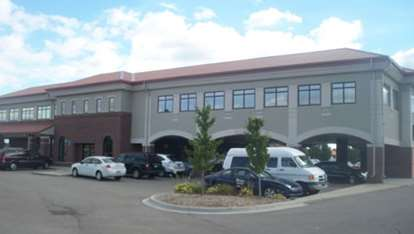 Virtual Offices in Michigan - Sterling Heights Business Center #660