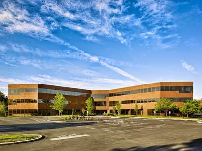 Virtual Offices in Pennsylvania - Great Valley/Malvern Business Center #662
