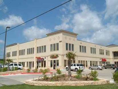 Virtual Offices in Texas - Fort Worth/ Keller #671