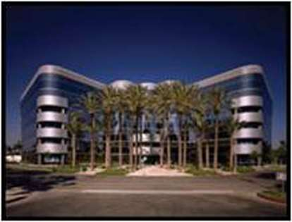 Virtual Offices in California - Cabot Laguna Niguel Business Center #688