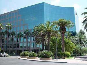 Virtual Offices in California - Kilroy Long Beach Business Center #689