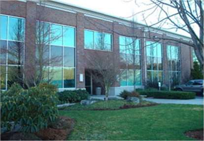 Virtual Offices in Washington - Interurban Avenue Business Center #704