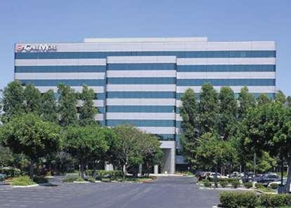 Virtual Offices in California - Cerritos Business Center #719