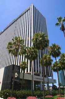 LBP Building