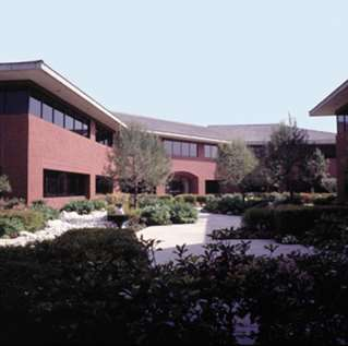 Virtual Offices in California - Irvine Centerstone Plaza Business Center #743