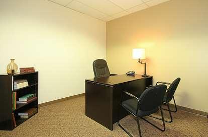 Virtual Office Address At 18101 Von Karman Irvine
