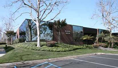 Virtual Offices in California - Newport Koll Business Center #750