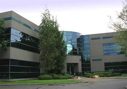 Virtual Offices in Washington - Northcreek Business Center #764