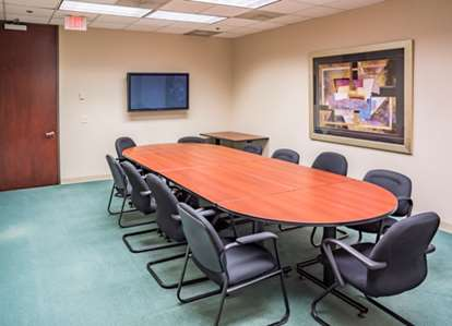 Virtual Office Address At 5540 Centerview Drive Raleigh North