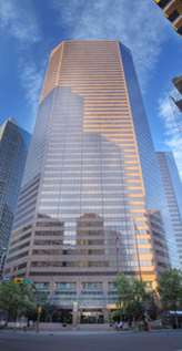 Virtual Offices in Alberta - Suncor Energy Centre West Tower Business Center #776
