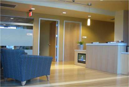 Virtual Offices in Arizona - Scottsdale Business Center #797
