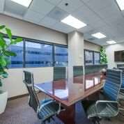 Virtual Office Address At 11500 Olympic Blvd Los Angeles