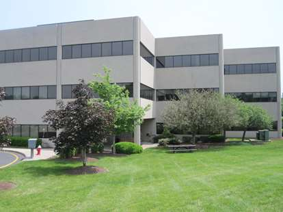 Virtual Offices in New Jersey - Bridgewater Business Center #854