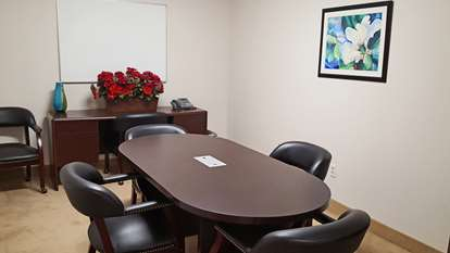 New Conference Room3