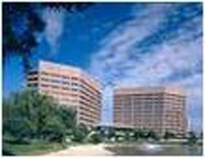 virtual office address at two mid america plaza route 83