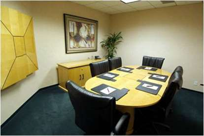 Virtual office address at two mid america plaza route 83 for 2 mid america plaza suite 1000 oakbrook terrace il 60181