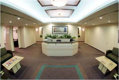 Virtual Office Address At 125 South Wacker Drive Chicago