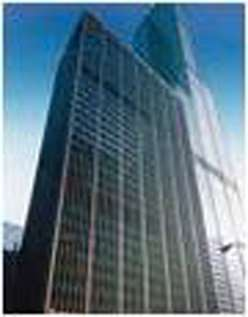 Virtual Offices in Illinois - Wacker Drive Business Center #874