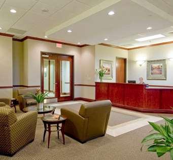 Reserve Your Virtual Address At 13850 Ballantyne Corporate PL Charlotte, NC  28277. Ballantyne Business Center
